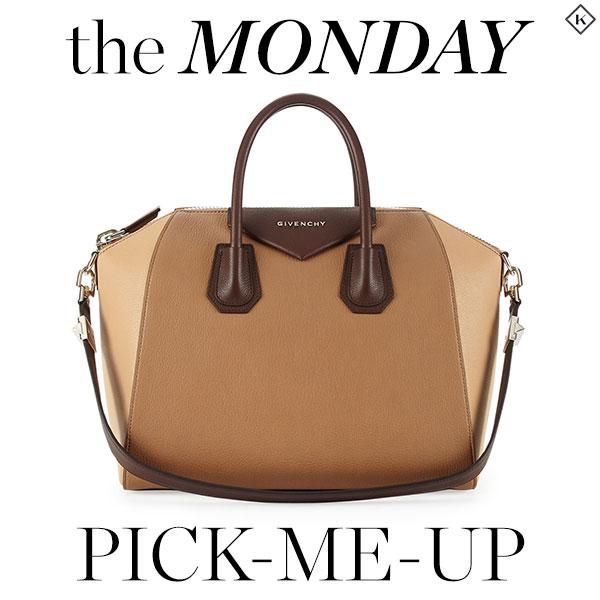 090114-Social-MondayBlues
